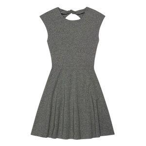 Aritzia Talula Palmetto Dress